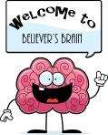 brain_talk2