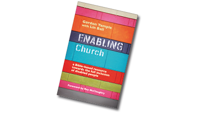 enabling-church