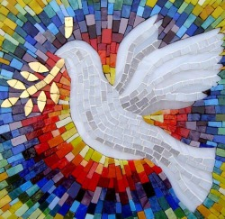 peace-dove-web