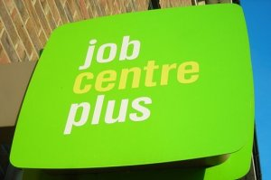 580_Image_job_centre_plus