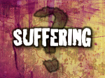 suffering-small