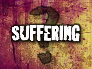 suffering-small